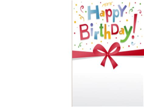happy birthday cards make your own make your own printable birthday cards for free infocard co