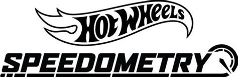 HOT WHEELS SPEEDOMETRY   Reviews & Brand Information