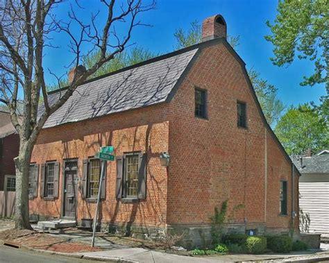 dutch colonial architecture 78 best ideas about dutch colonial on pinterest dutch
