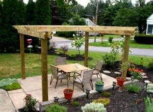 small patio ideas on a budget landscaping on a budget finest small backyard landscaping