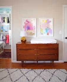 Baby Changing Table Woodworking Plans Hang A Baby Changing Table Plans Woodworking Projects Plans