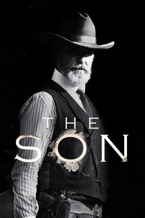 the son watch the son online streaming for free