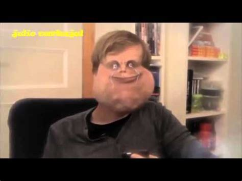 Memes Reales - memes en la vida real part 1 2 y 3 youtube