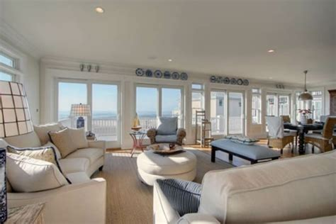 28 large living room design ideas large living room das wohnzimmer attraktiv einrichten 70 originelle
