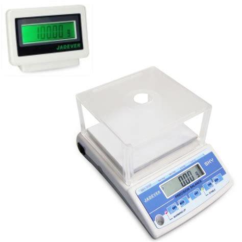 midland scales uk ld1285 lcd display for sky2 balances midland scales uk