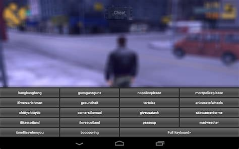 mod game windows phone game jcheater gta iii edition apk for windows phone