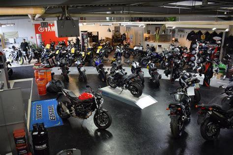 Yamaha Motorrad Bonn by Unser Service Motorrad Mzb Motorrad Bonn Gmbh 53119