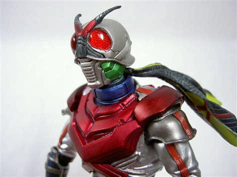 Sic Kamen Rider 1 sic kamen rider x collectiondx
