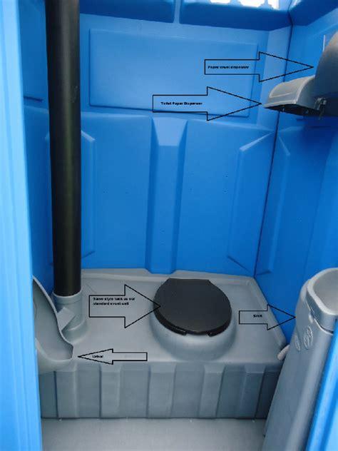 Toilet Portable Deluxe Plus deluxe portable toilet rentals blasdell ny toilet septic services