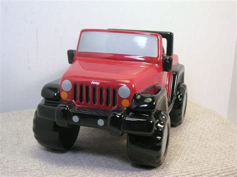 jeep cing ideas 31 best jeep images on birthdays