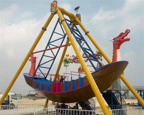 swinging pirate ship ride swinging pirate ship ride 28 images swinging ship