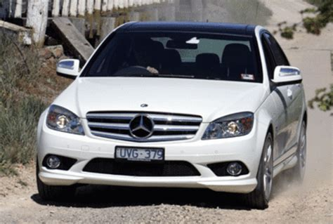 mercedes benz   review carsguide
