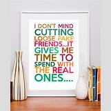 Quotes On Fake Friends | 570 x 704 png 480kB