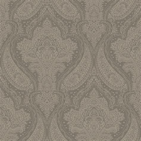 wallpaper traditional classic rasch roma damask pattern traditional classic metallic