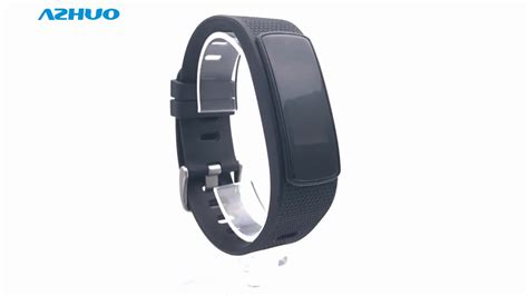 hr color html iwown i6 hr color fitness tracker color screen i6hrc