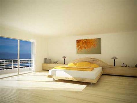 modern minimalism modern minimalist bedroom interior design ideas freshome