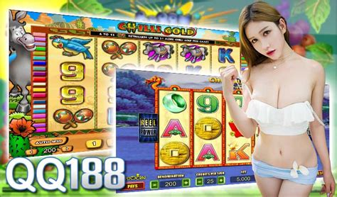 Win Real Cash Instantly - photos free spins win real money best games resource