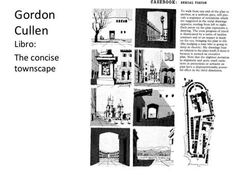 libro the concise mastery the bulevares peatonales del mundo