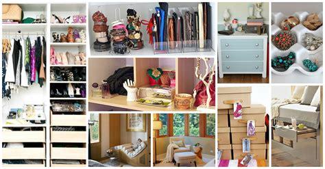 organized bedroom pics for gt organized bedroom