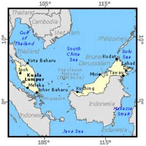 texas bodies of water map my water malaysian water malaysian geography and climate
