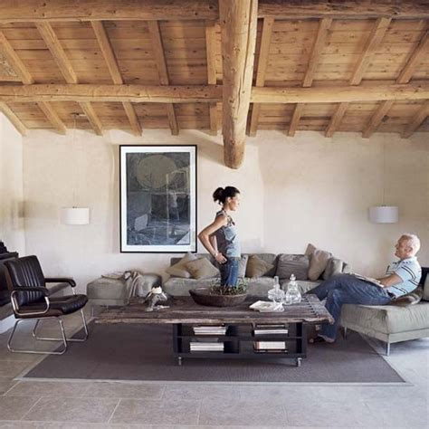barn home decorating ideas french provencal barn house tour housetohome co uk