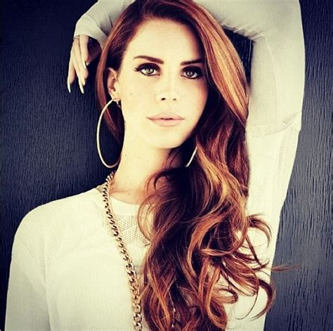 27 piece hairstyle lana 32 best images about celeb beauty on pinterest my hair