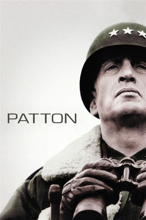 film true story recommended patton quotes from the movie quotesgram
