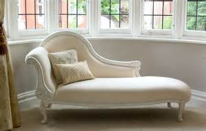 White Chaise Lounge Chair Design Ideas Elegance Of Living Chaise Longue Sofa Designs