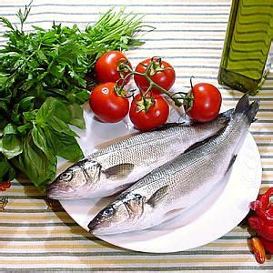intossicazione alimentare dieta x intossicazione alimentare da istamina