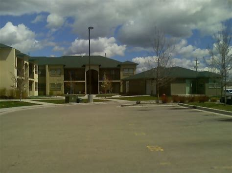 Longview Apartments Boise Charter Pointe Apartments Riverside Management Company