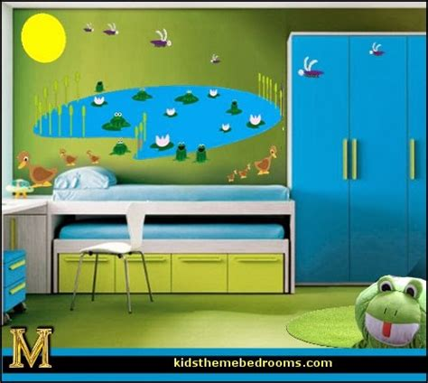 frog room decorating theme bedrooms maries manor frog theme bedrooms frog theme decor frog themed