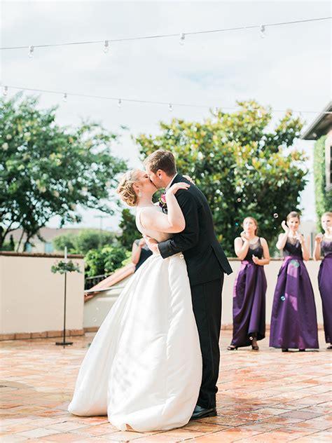 Wedding Choreography by Wedding Choreography Archives Houston Wedding