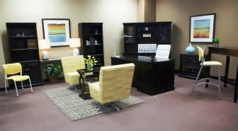 Home Design Business Home Office Office Decorating Work From Home Office Space Furniture For Offices Office