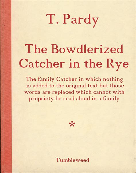 the catcher in the rye book report salinger quotes phonies quotesgram