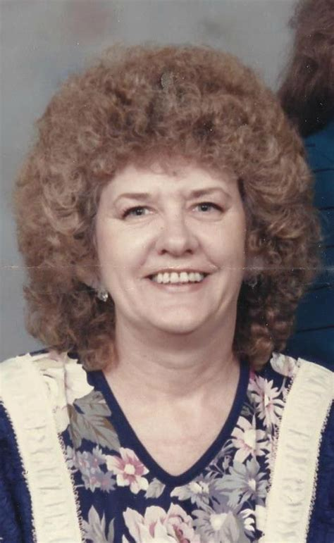 obituary of welke welcome to sturm funeral home