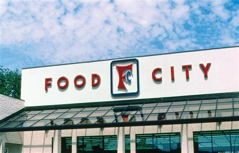 Food City Gift Card Number - food city epeoples