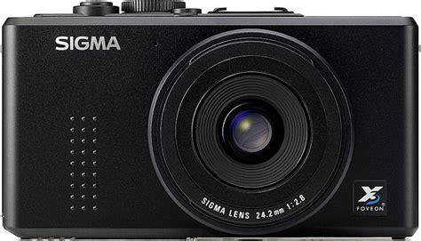 Two Sigma Mba Internship by Sigma Sd15 Und Dp2 Fotointern Ch Fotografie Nachrichten