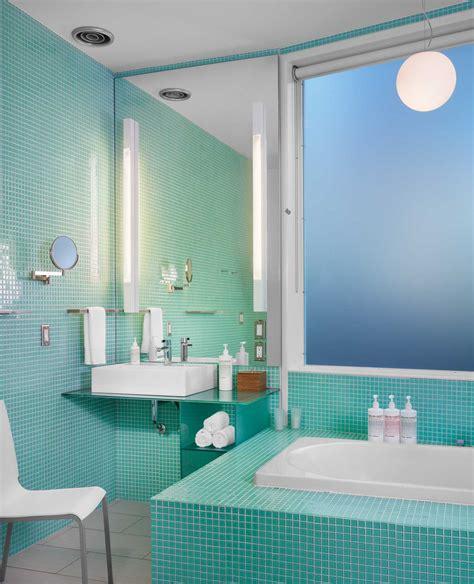 kimber modern austin white suite best boutique hotel austin kimber modern