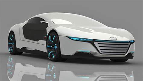 audi self driving car audi s self driving cars will give owners option to