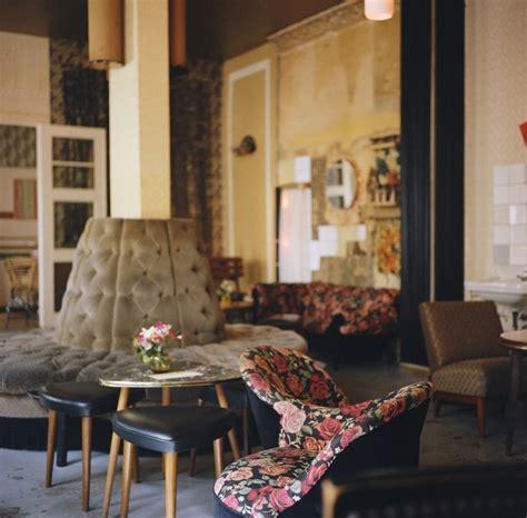 wohnzimmer cafebar 15 besten wohnzimmerbar berlin bilder auf caf 233