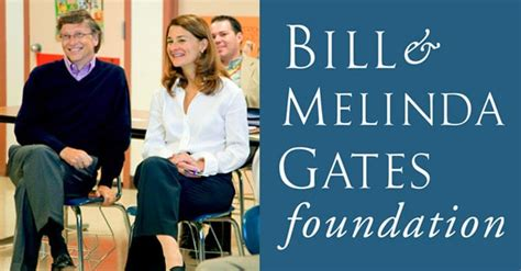 Bill Melinda Gates Foundation Foster Mba by Email Scam Mr Bill Gates Bill Melinda Gates