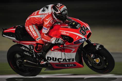 Tshirt Dovi Ducati New andrea dovizioso surprised at ducati speed mcn