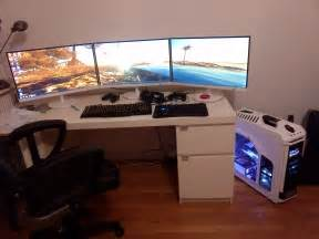 Gaming Setup gaming setup related keywords amp suggestions gaming setup long tail