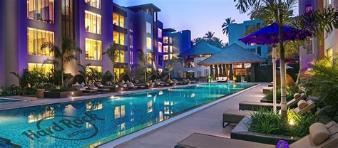 best hotels in goa india hotels in goa beaches in goa