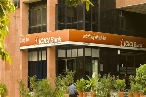 icici bank international branches icici bank inaugurated its second branch in honk kong