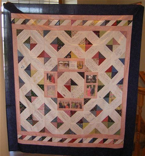 Signature Quilt Pattern by 104 Best Signature Quilts Images On Signature
