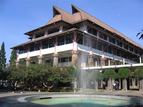 Sk Ii Bandung really beautifull java bandung