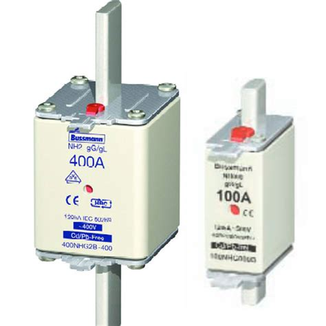 Nh Fuse Nt Fuse Namsung Size 1 200 Ere bussmann 200nhg1b 690 nh fuse 200 690v gg size 1 a i consolidated