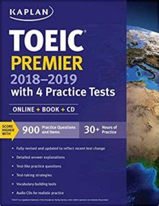 chspe preparation book 2018 2019 chspe study guide and practice test questions for the california high school proficiency books best toeic prep books prep books