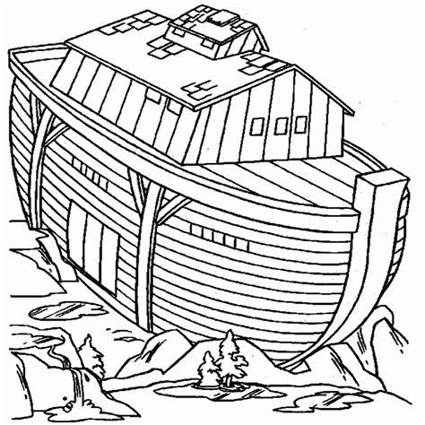 imágenes del universo para niños dibujos para colorear del arca de noe para imprimir